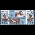 http://morawino-stamps.com/sklep/5308-large/kolonie-hiszp-niemieckie-palau-fdi-29-36-nadruk.jpg