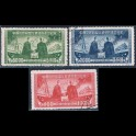 http://morawino-stamps.com/sklep/5338-large/china-prc-chiny-chrl-84-86ii-.jpg