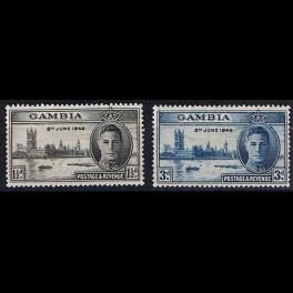 http://morawino-stamps.com/sklep/535-thickbox/kolonie-bryt-gambia-139-140.jpg