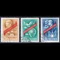 http://morawino-stamps.com/sklep/5468-large/china-prc-chiny-chrl-466-468-.jpg