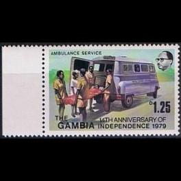 http://morawino-stamps.com/sklep/551-thickbox/kolonie-bryt-gambia-383.jpg