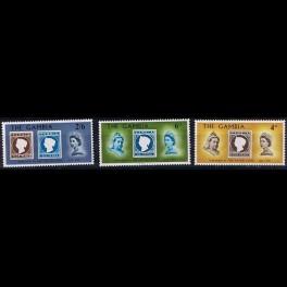 http://morawino-stamps.com/sklep/554-thickbox/kolonie-bryt-gambia-233-235.jpg