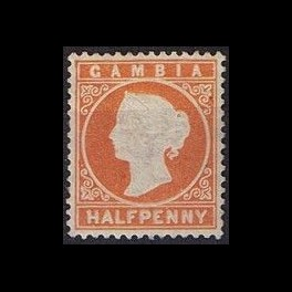 http://morawino-stamps.com/sklep/556-thickbox/kolonie-bryt-gambia-5x.jpg