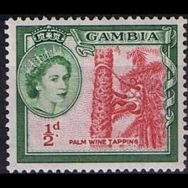 http://morawino-stamps.com/sklep/559-thickbox/kolonie-bryt-gambia-148.jpg