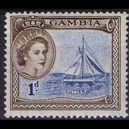 http://morawino-stamps.com/sklep/561-thickbox/kolonie-bryt-gambia-149.jpg