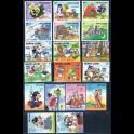 http://morawino-stamps.com/sklep/5612-large/21-zestaw-znaczkow-z-kolonii-brytyjskich-pack-of-the-british-colonies-postage-stamps-.jpg