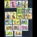 http://morawino-stamps.com/sklep/5614-large/22-zestaw-znaczkow-z-kolonii-brytyjskich-pack-of-the-british-colonies-postage-stamps-.jpg