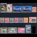 http://morawino-stamps.com/sklep/5618-large/19-zestaw-znaczkow-z-kolonii-brytyjskich-pack-of-the-british-colonies-postage-stamps-.jpg