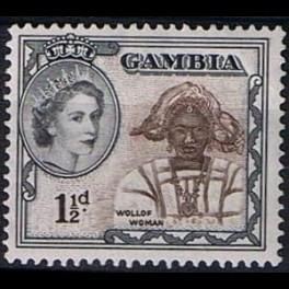 http://morawino-stamps.com/sklep/562-thickbox/kolonie-bryt-gambia-150.jpg