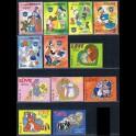 http://morawino-stamps.com/sklep/5634-large/25-zestaw-znaczkow-z-kolonii-brytyjskich-pack-of-the-british-colonies-postage-stamps-.jpg