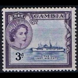 http://morawino-stamps.com/sklep/564-thickbox/kolonie-bryt-gambia-152.jpg