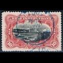 http://morawino-stamps.com/sklep/5644-large/kolonie-belg-etat-independant-du-congo-17-.jpg