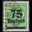 http://morawino-stamps.com/sklep/5648-large/deutsches-reich-28b-nadruk.jpg