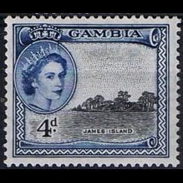http://morawino-stamps.com/sklep/566-thickbox/kolonie-bryt-gambia-153.jpg