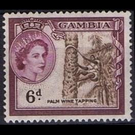 http://morawino-stamps.com/sklep/568-thickbox/kolonie-bryt-gambia-154.jpg