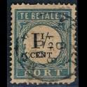 http://morawino-stamps.com/sklep/5684-large/te-betalen-postage-due-nederland-holandia-doplata-pocztowa-41a-.jpg