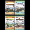 http://morawino-stamps.com/sklep/5688-large/kolonie-bryt-tuvalu-213-220.jpg
