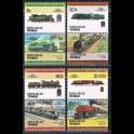 http://morawino-stamps.com/sklep/5690-large/kolonie-bryt-nukulaelae-tuvalu-17-24.jpg