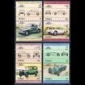 http://morawino-stamps.com/sklep/5692-large/kolonie-bryt-tuvalu-268-275.jpg