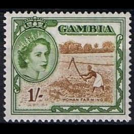 http://morawino-stamps.com/sklep/570-thickbox/kolonie-bryt-gambia-155.jpg