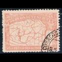 http://morawino-stamps.com/sklep/5710-large/venezuela-wenezuela-51-.jpg