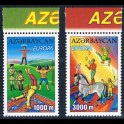 http://morawino-stamps.com/sklep/5716-large/azerbaijan-azerbejdzan-513-514.jpg