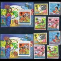 http://morawino-stamps.com/sklep/5748-large/kolonie-portug-guine-bissau-529-532-ab-bl147-ab.jpg