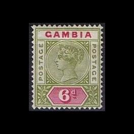http://morawino-stamps.com/sklep/576-thickbox/kolonie-bryt-gambia-26.jpg