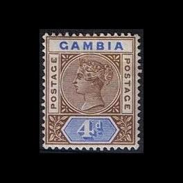 http://morawino-stamps.com/sklep/578-thickbox/kolonie-bryt-gambia-25.jpg