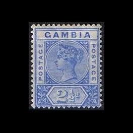 http://morawino-stamps.com/sklep/580-thickbox/kolonie-bryt-gambia-23.jpg
