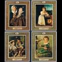 http://morawino-stamps.com/sklep/5810-large/kolonie-bryt-niue-bl16-19.jpg