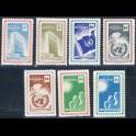 http://morawino-stamps.com/sklep/5812-large/kolonie-hiszp-panama-541-547.jpg