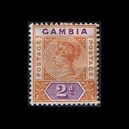 http://morawino-stamps.com/sklep/582-thickbox/kolonie-bryt-gambia-22.jpg