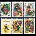 http://morawino-stamps.com/sklep/5824-large/uzbekistan-65-69.jpg