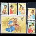 http://morawino-stamps.com/sklep/5826-large/kolonie-belg-zaire-zaire-zair-740-744bl41.jpg