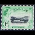 http://morawino-stamps.com/sklep/5836-large/kolonie-bryt-swaziland-56.jpg