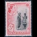 http://morawino-stamps.com/sklep/5840-large/kolonie-bryt-swaziland-58.jpg