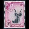http://morawino-stamps.com/sklep/5844-large/kolonie-bryt-swaziland-60.jpg