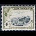 http://morawino-stamps.com/sklep/5846-large/kolonie-bryt-swaziland-61.jpg
