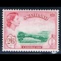 http://morawino-stamps.com/sklep/5850-large/kolonie-bryt-swaziland-63.jpg