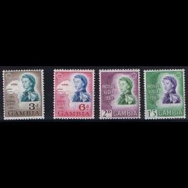 http://morawino-stamps.com/sklep/592-thickbox/kolonie-bryt-gambia-163-166-20.jpg