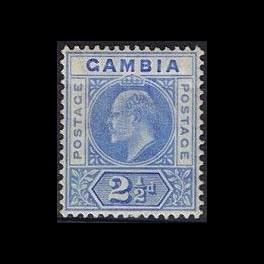 http://morawino-stamps.com/sklep/594-thickbox/kolonie-bryt-gambia-43b.jpg
