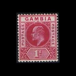 http://morawino-stamps.com/sklep/596-thickbox/kolonie-bryt-gambia-41a.jpg