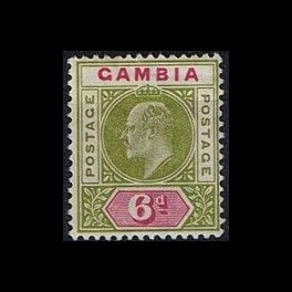 http://morawino-stamps.com/sklep/598-thickbox/kolonie-bryt-gambia-34.jpg