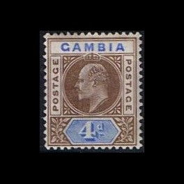 http://morawino-stamps.com/sklep/600-thickbox/kolonie-bryt-gambia-33.jpg