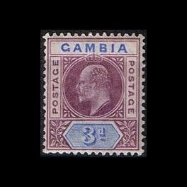 http://morawino-stamps.com/sklep/602-thickbox/kolonie-bryt-gambia-32.jpg
