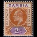 http://morawino-stamps.com/sklep/606-large/kolonie-bryt-gambia-30.jpg