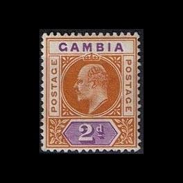 http://morawino-stamps.com/sklep/606-thickbox/kolonie-bryt-gambia-30.jpg