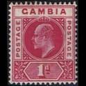 http://morawino-stamps.com/sklep/608-large/kolonie-bryt-gambia-29.jpg