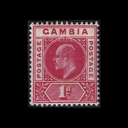 http://morawino-stamps.com/sklep/608-thickbox/kolonie-bryt-gambia-29.jpg